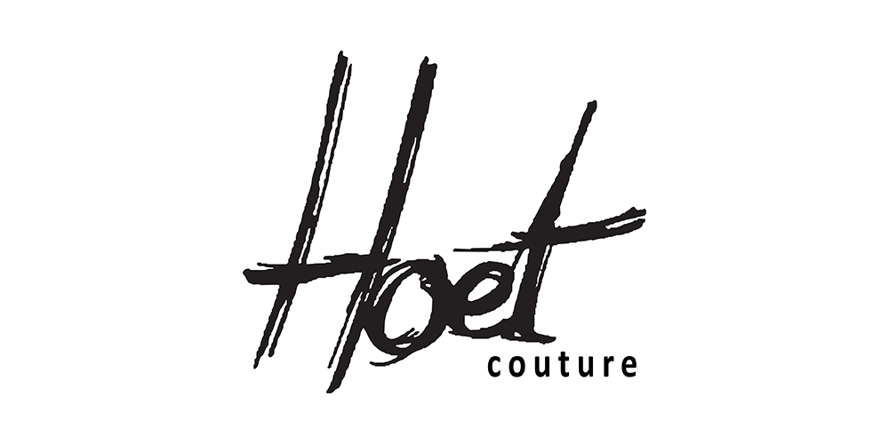 Hoet couture
